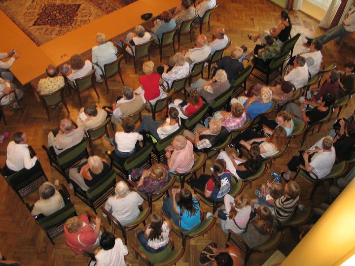 Public_Meeting