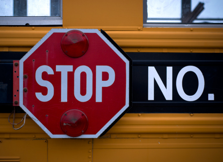 Stop_No