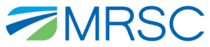 MRSC_Logo-400