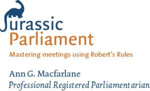 Macfarlane_Card_Front