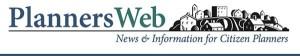 Planners_Web_Logo