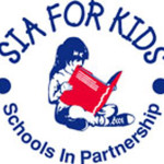 Logo of the Schools Insurance Authority