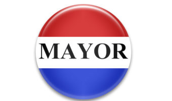 Do we have to obey the mayor?