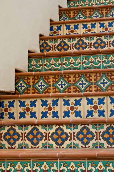 Spanish_staircase_400