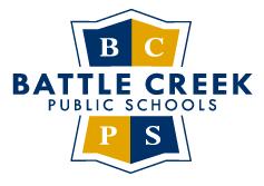 Battle Creek Public Schools