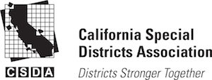 California-Special-Districts-Association