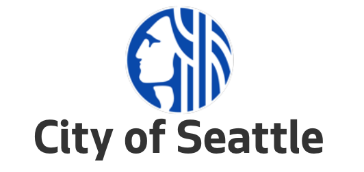 City-of-Seattle