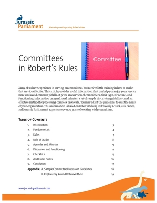 Committees_FRONT