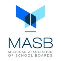 Michigan School Boards Association