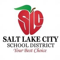 Salt Lake City School District