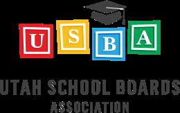 Utah School Boards Association